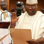 Ademola Adeleke Qualified To Be Osun State Governor - Appeal Court 8