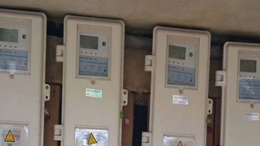 Nigerians To Start Paying Between N36,000 And N67,000 For Electricity Meters 2