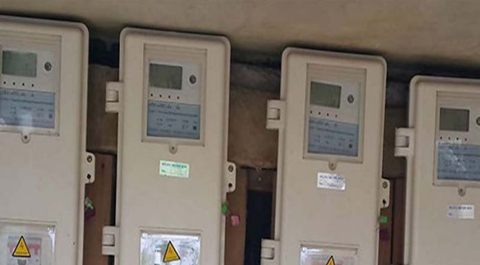 Nigerians To Start Paying Between N36,000 And N67,000 For Electricity Meters 1
