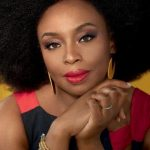 Chimamanda Adichie To Be Honoured As 'One Of World's Most Powerful Voices In Fiction' 30