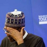 Nigerian Economy Was Stuck Like A Stranded Truck In Buhari's First Term – The Economist 27
