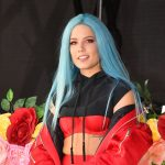 American Singer, Halsey Reveals She Considered Prostitution As A Homeless Teenager 10
