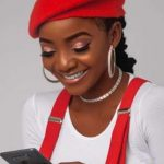 """The World Is Laughing At Us"" - Simi Goes Hard On Yahoo Boys, Tells Them To Stop Buying Her Music 27"