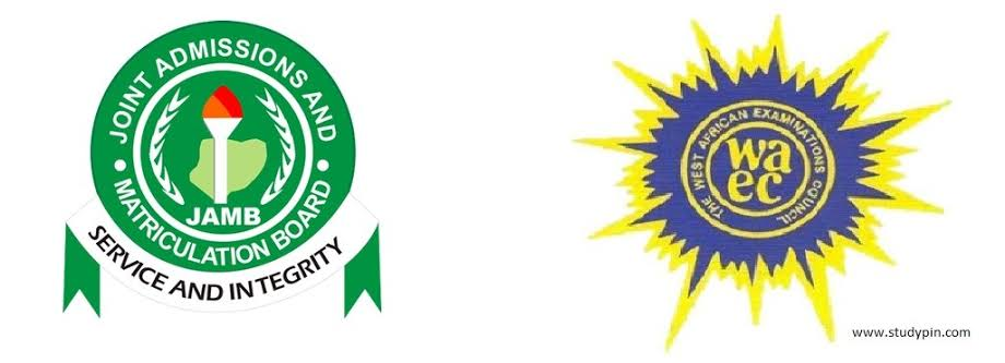 Revealed! Real Reasons Why WAEC And JAMB Exams Dates Clashed, Affecting Students 1