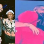 Watch Amazing Performance Of Wizkid And Drake At O2 Arena in London [Video] 8