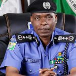 Kidnapped Nigerian DPO Regains Freedom After Allegedly Paying N3million Ransom 28