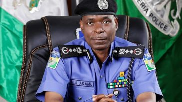 Kidnapped Nigerian DPO Regains Freedom After Allegedly Paying N3million Ransom 6