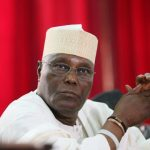 """""""Be Glad You're Walking Freely, And Not Yet In Jail"""" – Presidency Threatens Atiku 9"""