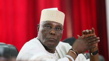 """""""Be Glad You're Walking Freely, And Not Yet In Jail"""" – Presidency Threatens Atiku 6"""