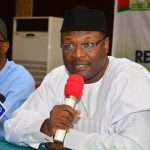 INEC Announces Dates For Governorship Election In Kogi And Bayelsa 7