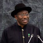 Goodluck Jonathan Reveals Why He Sacrificed His Second Term Ambition To Buhari 28