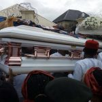 Burial Expenses, Mourning Duration To Be Reduced In Anambra As House Of Assembly Passes Bill 8