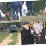 Italian Man Kills Nigerian Prostitute Over Poor Sex Performance, Dumps Her Body On Roadside [Photos] 26