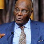 Atiku Denies Spending $30,000 To Lobby US To Stop Buhari's Inauguration 10