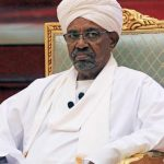Sudanese President Secretly Steps Down After 30 Years Amidst Protests, Military Set To Take Over Power 28