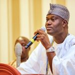 Without 'Ifa' Oracle, There Would Have Been No Google – Ooni of Ife 28