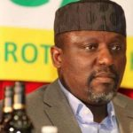 Labour Issues Okorocha 7-Day Ultimatum To Pay Workers Salaries In Imo State 28