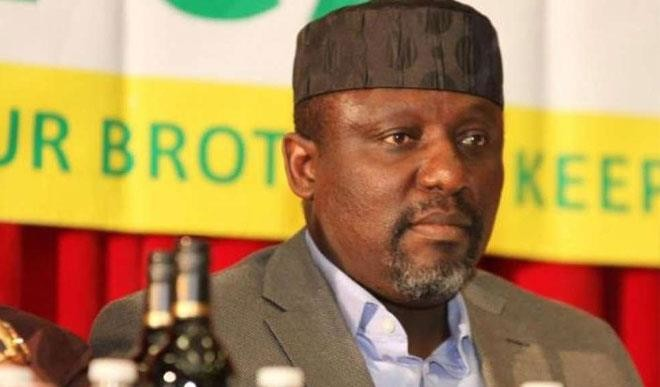 Labour Issues Okorocha 7-Day Ultimatum To Pay Workers Salaries In Imo State 1