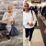 Photos Of Nigerian Prostitute Killed By Italian Man Over Poor Sex Performance In Italy 27
