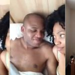 Nnamdi Kanu Reacts To Leaked Video Of Him In Bed With His Wife 28