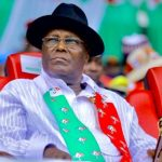 PDP 'Receives Briefing' Of How INEC 'Erased All Trails Of Atiku's Victory Results From Server' 27