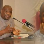 Governor Wike Says He Will Support Amaechi If He Contests For 2023 Presidency, Gives Reasons 29