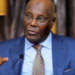Atiku Reacts To APC's Claim At Election Tribunal That He's Not Nigerian 28