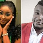 Actress Etinosa Reveals How MC Galaxy Lured Her Into Stripping Completely Naked On Instagram 28