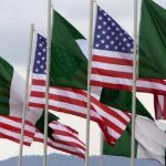 United States Embassy suspends visa interview waivers 'Drop Box' in Nigeria 28
