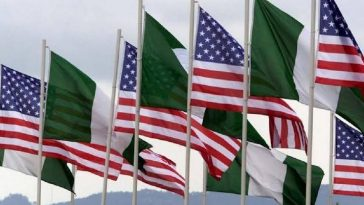 United States Warns Its Citizens Against Travelling To Nigeria, Gives Reasons 6