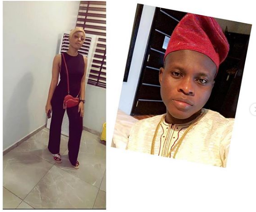 20-Year-Old Girl Shot Dead By Policemen, Her Boyfriend Injured While Returning From Club In Lagos [Photos] 1