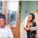 17-Year-Old Boy Set To Marry His 15-Year-Old Fiancée In Sokoto [Photos] 29