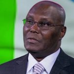 It's Wrong To Ban Cryptocurrency When Many Nigerian Youths Are Unemployed - Atiku 27