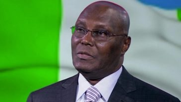 It's Wrong To Ban Cryptocurrency When Many Nigerian Youths Are Unemployed - Atiku 4