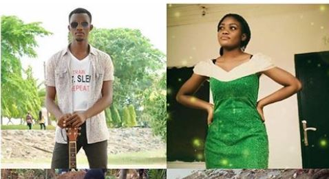Two University Students Drown While Swimming In Benue State [Photos] 1