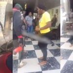 Young Man Stage Fake Police Arrest Just To Propose To His Girlfriend In Delta [Video] 10