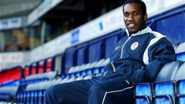 Court Again Orders The Arrest Of Super Eagle Legend, Jay Jay Okocha 1