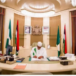 Buhari To Do A Clean Sweep Of His Cabinet By Appointing New Ministers For Second Term 8