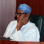 """""""As 'Mr. Integrity', Tender The WAEC Certificate You Claim To Possess"""" - PDP Challenges Buhari 27"""