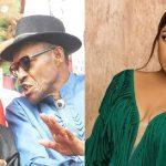 "Those Making Clean Money Will Never Describe Nigeria As ""Hellish"" – Presidency Replies Actress Omotola 28"