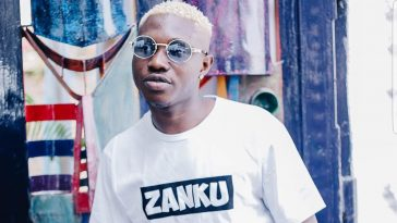 Fresh Trouble For Zlatan Ibile As He's Accused Of N200,000 Fraud By Upcoming Singer 1