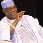 Atiku To Call Microsoft, IBM Experts As Witnesses On INEC Servers At Election Tribunal 27