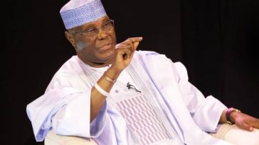 Atiku Speaks On Plan To Massive Lead Protest Against Buhari If He Loses At Tribunal 4
