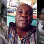 Man Who Assassinated President-General Of Anambra Community, Arrested [Photos] 28