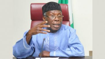 """""""Nigeria Now Produces 90% Of Rice It Consumes"""" – Minister Of Agriculture 5"""