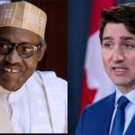 We Didn't Beg Buhari For One Million Immigrants From Nigeria, Shine Your Eyes Well! - Canada 27
