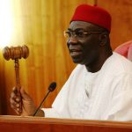 As Oil Producing Country, We Should Frustrate Sale Of Electric Cars In Nigeria - Ekweremadu 28