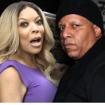 Wendy Williams Hires Personal Security Details While Working On Set With Ex-husband 27