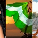 """I'm Coming To Nigeria"" - Kylie Jenner's Ex-bestfriend, Jordyn Woods Announces 8"