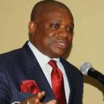 Orji Uzor Kalu Reveals Why He Will Reject Buhari's Ministerial Position If Offered One 30
